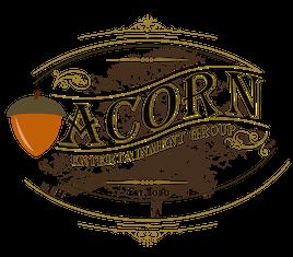 Acorn Entertainment Group
